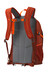 Marmot Brighton 30L Backpack Rusted Orange/Mahogany